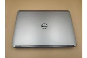 Ноутбуки Одесса Dell Latitude E6440. Сверхпрочный. Гарантия от 2 мес.