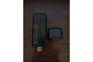 Novatel U720 3G CDMA USB-модем Rev.A