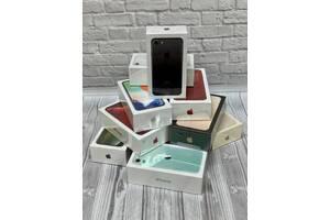 Продам Apple I-Phones в упаковці з FACE ID