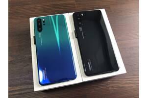 """Новий! Huawei P30 Pro 6,4""""•Корея•Гарантія 1 рік•хуавей Р20+•"""
