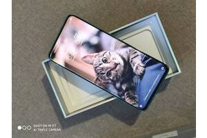 Новый Xiaomi MI 10 Coral Green 8/256
