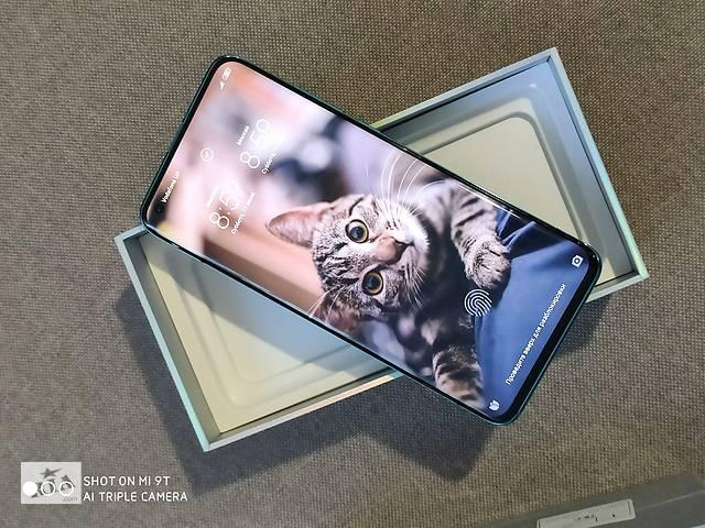бу Новый Xiaomi MI 10 Coral Green 8/256 в Марковке