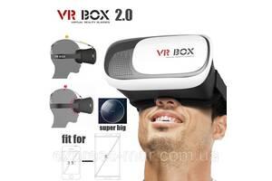 Очки виртуальной реальности VR BOX 2. 0