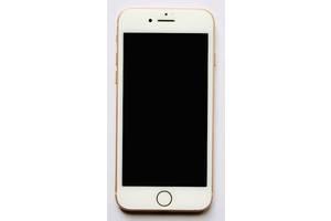 Отличный iPhone 8 gold limited edition!