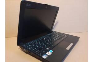 Отличный нетбук Asus Eee PC 1001PXD