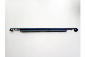Панель часть корпуса HP Compaq nc4400 DZ FAZI9000500
