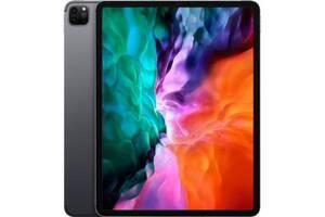 "Планшет Apple A2232 iPadPro 12.9"" Wi-Fi + LTE 128GB Space Grey (MY3C2RK/A)"