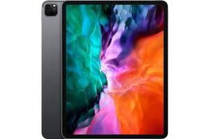 "Планшет Apple iPad Pro 12.9"" A2232 WiFi + Cellular 256Gb Space Gray"