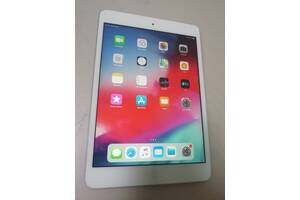 Планшет iPad mini 2 16GB, Экран Retina, Модем 4G, (ME814) A1490