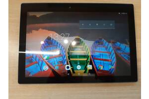 Планшет Lenovo TAB3 10 Business