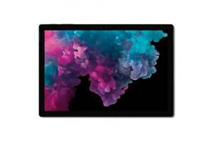 Планшет Microsoft Surface Pro 6 (LQ6-00019)