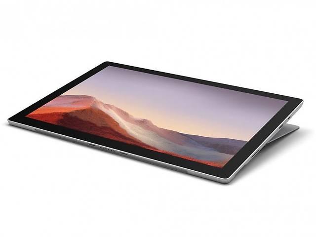 продам Планшет Microsoft Surface Pro 7-Core i3/4/128GB (VDH-00001) бу в Харькове