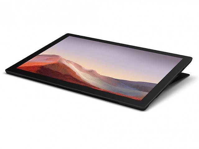 бу Планшет Microsoft Surface Pro 7-Core i5/8/256GB (PUV-00016) в Харькове