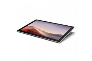Планшет Microsoft Surface Pro 7 Platinum (PUW-00001)