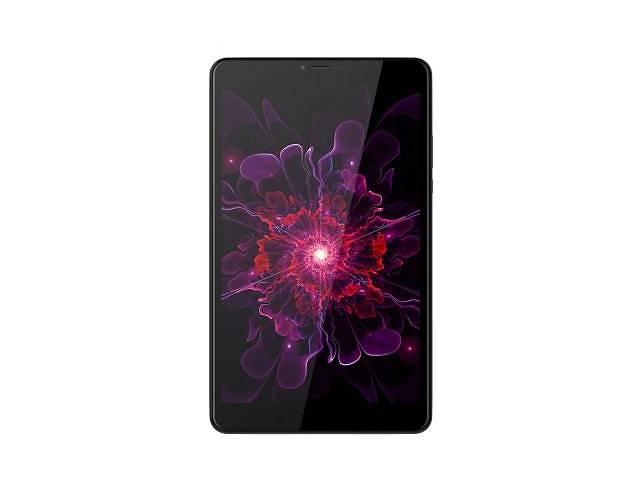 """бу Планшет Nomi C101034 Ultra4 LTE 10"""" 16GB Dark Grey в Одессе"""