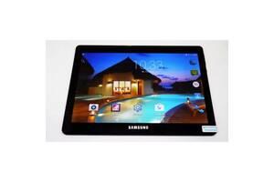 "Планшет Samsung Galaxy Tab 10.1"" - 8 Ядер - 2GB Ram - 16Gb ROM - GPS навигация"