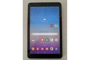 Планшет Samsung Galaxy Tab A 8.0, WiFi + LTE, 2/32Gb