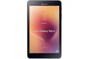 Планшет Samsung Galaxy Tab A 8 LTE 16Gb Black (SM-T385NZKASEK)