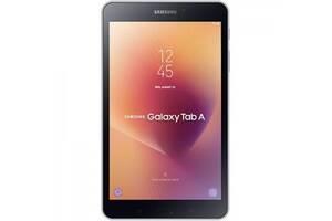 Планшет Samsung Galaxy Tab A 8 LTE 16Gb Silver (SM-T385NZSASEK)