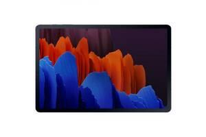 Планшет Samsung Galaxy Tab S7 Plus 128GB LTE Black (SM-T975NZKA)