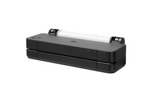 Плоттер HP DesignJet T230, 24'' c WiFi (5HB07A)