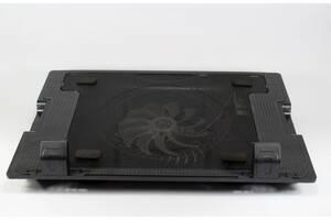 Підставка для ноутбука кулер ColerPad ErgoStand