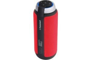Портативная беспроводная колонка Tronsmart Element T6 Red