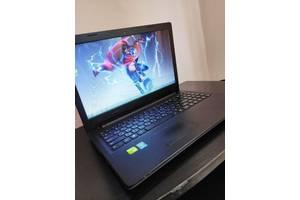 Потужний ігровий ноутбук/Core i3-5005/nVidia Geforce GT 920