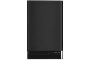 Power Bank Asus ZenPower Slim (ABTU015) 4000mAh Black (90AC02C0-BBT005)
