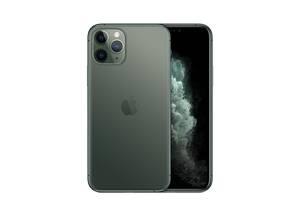 Продам Apple IPhone 11 Pro Max 256GB