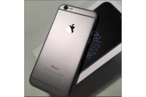 Продам Айфон 6S. Состояние 10/10.