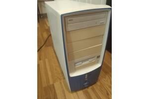 Продам комп'ютер Inel Socket 1150