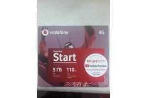 Продам номер мобильного оператора& quot; Vodafone& quot ;,& quot; Lifecell& quot ;,& quot; Киевстар& quot ;.