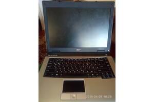 Продам ноутбук ACER TravelMate 2482NWXCi. 800грн