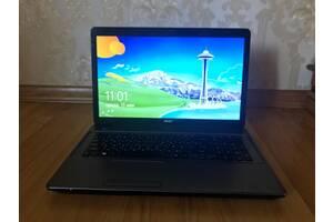 Продам ноутбук Aser, 17 диагональ