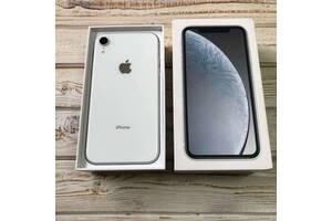 Продам Новий IPhone XR 64gb