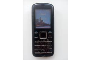 Продам Оригинальный Телефон Nokia 6080 Настоящая Nokia