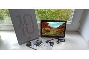 "Продам планшет 10"" Anoc A100 8 ядер, IPS, HDMI,1\16 GB."
