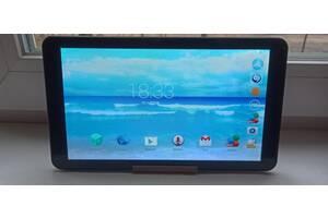 Продам планшет Azpen A1040,WiFi,1/8 GB.