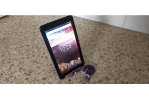 Продам планшет Barnes & Noble Nook 1/8GB, Android 6.0