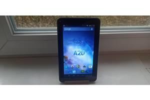 Продам планшет Samsung Galaxy Tab, wi-fi + 3G, що дзвонить.