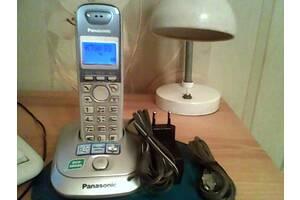 Продам радиотелефон Panasonic KX-TG2511UA
