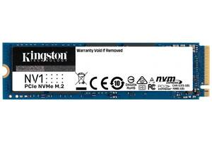 Продам SSD диск для ноутбука на 1ТБ