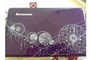 Продаю Нетбук Lenovo S10-3s