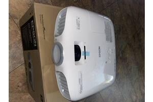Проектор Epson EH-TW5910