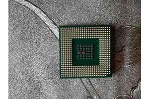 Процесор Intel Celeron D310