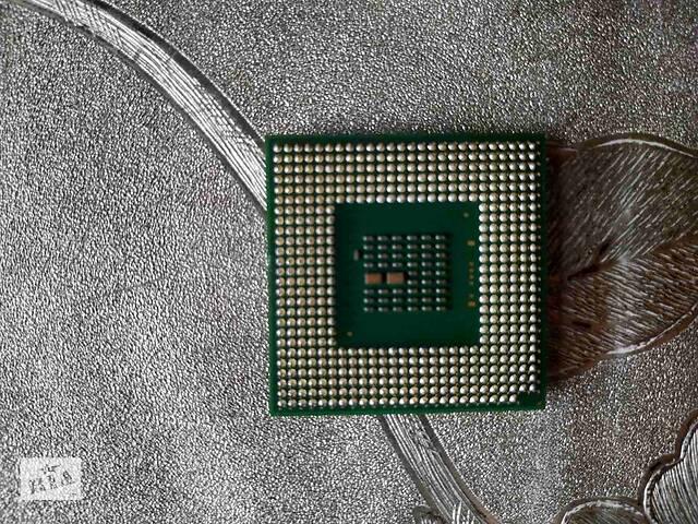 Процесор Intel Celeron D310- объявление о продаже  в Яблонове