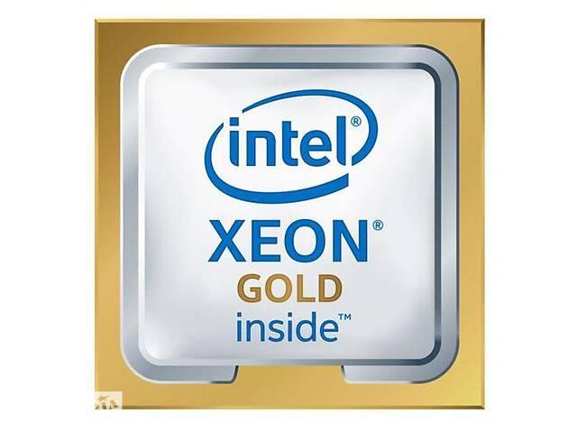 продам Процессор серверный INTEL Xeon Gold 6226 12C/24T/2.7GHz/19.25MB/FCLGA3647/TRAY (CD8069504283404 S RFPP) бу в Киеве