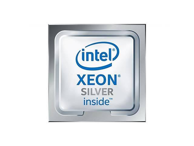 Процессор серверный INTEL Xeon Silver 4210R 10C/20T/2.40GHz/13.75MB/FCLGA3647/TRAY (CD8069504344500)- объявление о продаже  в Киеве