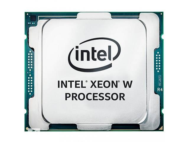 Процессор серверный INTEL Xeon W-2245 8C/16T/3.9GHz/16.5MB/FCLGA2066/TRAY (CD8069504393801)- объявление о продаже  в Киеве